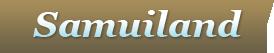 http://www.samuiland.ru/images/logo